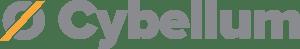 med_dark_logo
