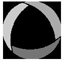 certification_logos_DT_05