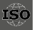 certification_logos_DT_16