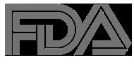 certification_logos_DT_20