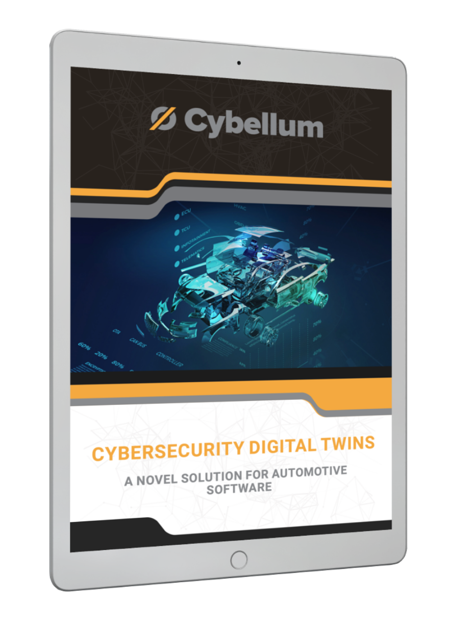 Cybersecurity-Digital-Twins-front-ipad